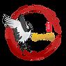 rsz_11062020_kinsaryori_logo_png.png