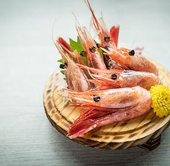 rsz_sashimi_14sweet_shrimp.jpg