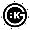 BKG PRODUCTIONS