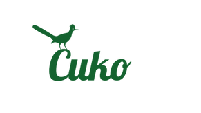 Logo Cuko Verde.png