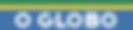 o-globo-logo.png