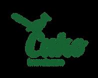 logo cuko.png