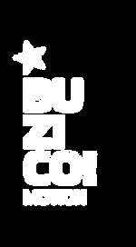 BUZICO Motion redux branco-32.png