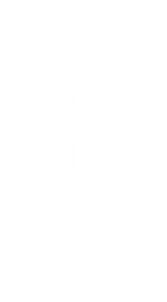 BUZICO Producoes redux branco-28.png