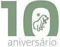 10anosBuuzico2.png