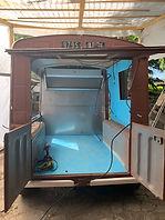 Meilleur Food Truck Toulouse, toulouse à table, toulouse à table food truck, le pti toulouse, la dépêche, les mecs au camions