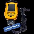 HPCOM-DESCONTINUED.png