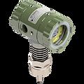 914R GWR Radar Level Transmitter