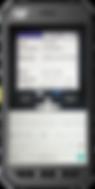 frontal-smartphone-caterpillar.png