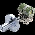914L Pressure/Level Transmitter