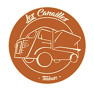 food truck toulouse, restaurant, street food, restaurant sympa, terrasse, les canailles, food truck toulouse