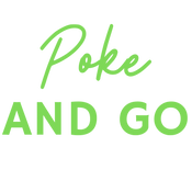 LOGO POKE AND GO.png