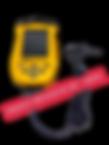 HPCOM-HART-Pocket-Discontinued.png