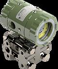 914A Pressure Transmitter Absolute