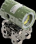 914M Pressure Transmitter Gauge
