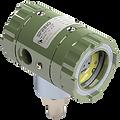 914G Pressure Transmitter Gauge