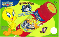 Looney Tunes Push Up.jpg