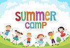 Circus summer camp.jpg