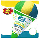 Jelly Belly Sour Snow Cone.jpg