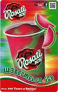 Rosati Watermelon.jpg