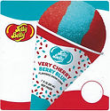 Jelly Belly Snow Cone.jpg