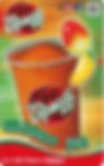 Rosati Mango