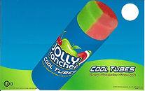 Jolly Rancher Push Up.jpg