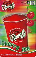 Rosati Cherry.jpg