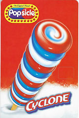Popsicle Cyclone