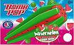 watermelon bomb_0001.jpg