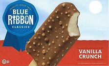 Vanilla Crunch_0001.jpg