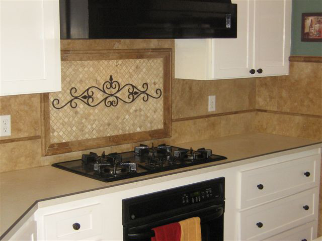 Other Kitchen Projects!