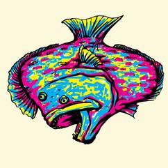 Flounder-Jason-Huggins-Designs