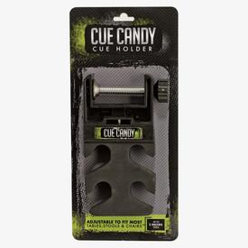 Cue Holder packaging