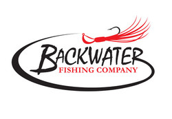 Backwater Fishing Company