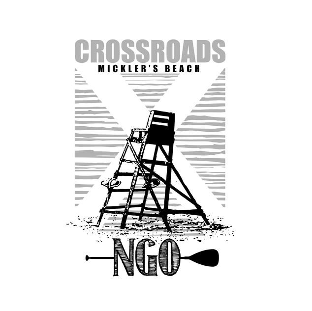 NGO-Lifeguard.jpg