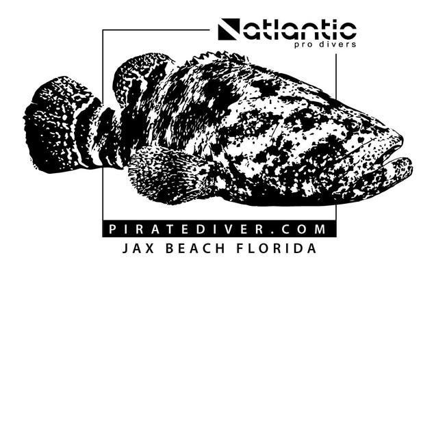 Goliath-graphic.jpg