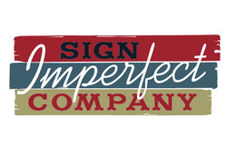Imperfect Sign Company
