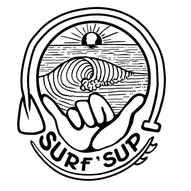 SURF'SUP-Final.jpg