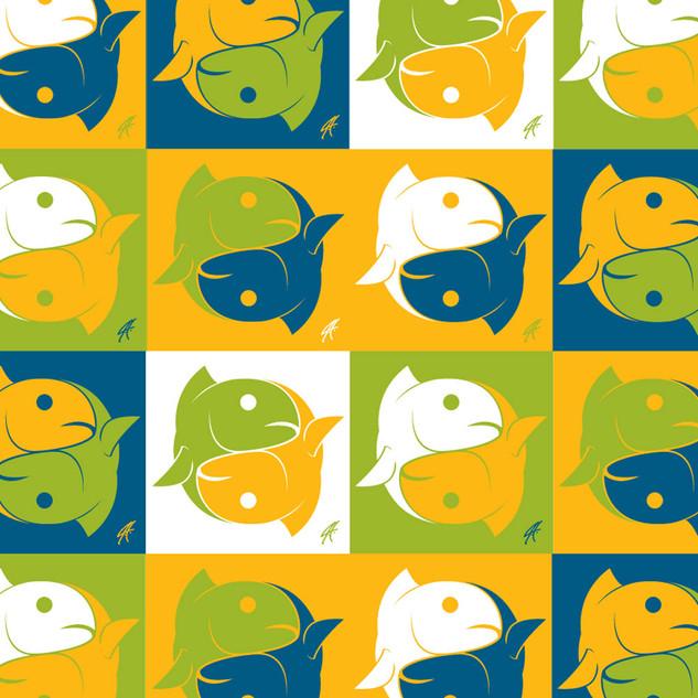 Pisces-Yin-Yang.jpg