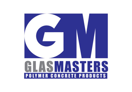 Glasmasters
