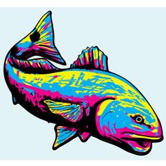 Redfish-Jason-Huggins-Designs.jpg