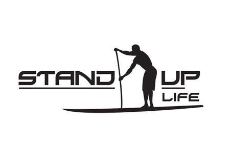 StandUp Life