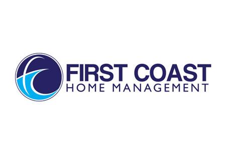 FirstCoast