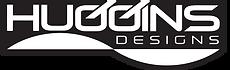 Huggins-Logo.png