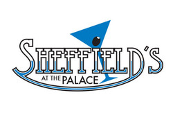 Sheffields