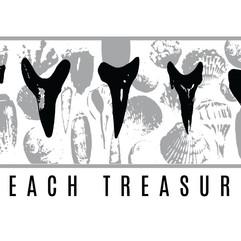 BEACH-TREASURE.jpg