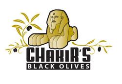 Chakirs