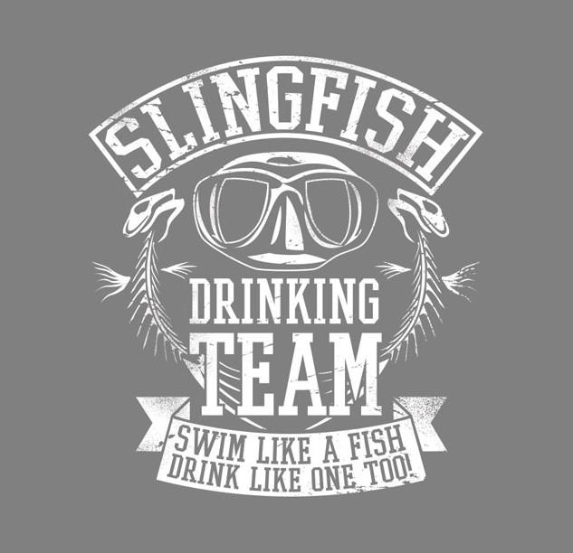 Drinking-Team.jpg