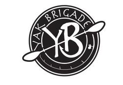 Yak Brigade